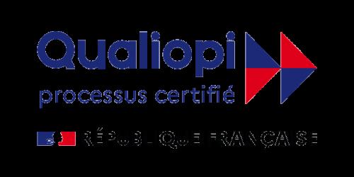 LogoQualiopi-300dpi-Avec Marianne_00