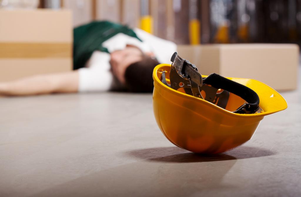 Formation analyse des accidents du travail et maladies professionnelles